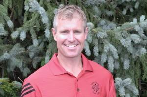 Bobby Steiner Golf Lessons 114